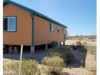 View 48377 W Sotol Rd Maricopa AZ