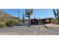 View 6015 E Cholla Rd Cave Creek AZ
