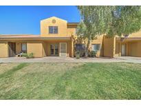 View 3511 E Baseline Rd # 1055 Phoenix AZ