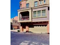 View 3935 E Rough Rider Rd # 1044 Phoenix AZ