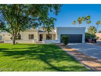 View 7822 E Aster Dr Scottsdale AZ