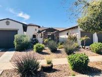 View 210 N Parkview Ct Litchfield Park AZ