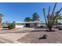 View 1031 S 70Th St Mesa AZ