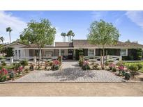 View 305 W Rose Ln Phoenix AZ