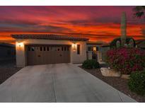 View 12984 W Plum Rd Peoria AZ
