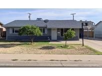 View 3013 W Stella Ln Phoenix AZ