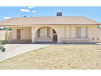 View 4701 E Pollack Ln Phoenix AZ
