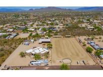 View 2026 W Joy Ranch Rd Phoenix AZ