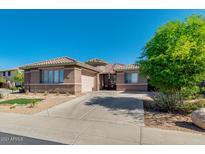 View 2594 W Kit Carson Trl Phoenix AZ