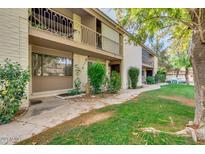 View 1550 N Stapley Dr # 34 Mesa AZ