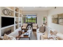 View 7700 E Gainey Ranch Rd # 147 Scottsdale AZ
