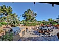 View 8364 W Rosemonte Dr Peoria AZ