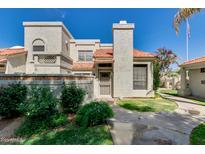 View 1717 E Union Hills Dr # 1060 Phoenix AZ