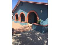 View 11218 W Yuma St Avondale AZ