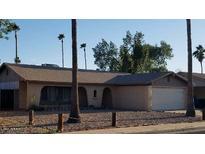 View 1931 W Pecos Ave Mesa AZ
