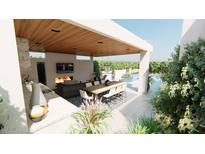 View 8538 E Via De Encanto Scottsdale AZ