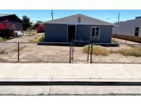 View 9255 W Fillmore St Tolleson AZ