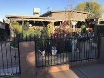 View 5223 N 28Th Dr Phoenix AZ