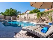View 5914 E Grandview Rd Scottsdale AZ