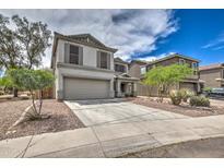 View 29110 N Rosewood Dr San Tan Valley AZ
