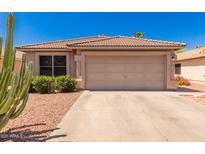 View 3140 N 130Th Ln Avondale AZ