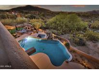 View 30600 N Pima Rd # 49 Scottsdale AZ