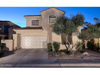 View 11374 N 78Th St Scottsdale AZ