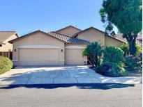 View 12937 W Flower St Avondale AZ