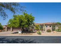 View 9964 E Seven Palms Dr Scottsdale AZ