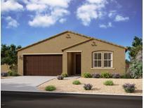 View 13411 W Lariat Ln Peoria AZ
