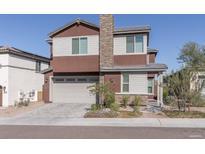 View 2318 W Duane Ln Phoenix AZ
