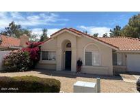 View 7037 N 28Th Dr Phoenix AZ