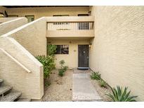 View 8651 E Royal Palm Rd # 105 Scottsdale AZ