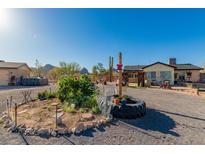 View 27012 N Ellsworth Rd Queen Creek AZ