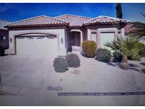 View 11672 W Agave Ct Surprise AZ