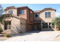 View 3827 S 101St Dr Tolleson AZ