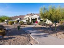 View 4002 E Mission Ln Phoenix AZ