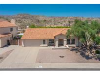 View 3210 E Dry Creek Rd Phoenix AZ