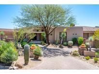 View 9939 E Filaree E Ln Scottsdale AZ