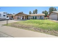 View 4325 W Mercer Ln Glendale AZ