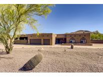 View 38208 N 29Th Ave Phoenix AZ