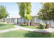 View 5960 W Oregon Ave # 106 Glendale AZ