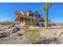 View 27265 N Nelson Rd Queen Creek AZ