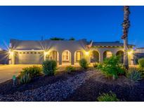 View 11249 N 32Nd Pl Phoenix AZ