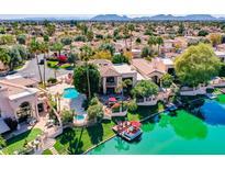 View 10134 E Topaz Dr Scottsdale AZ