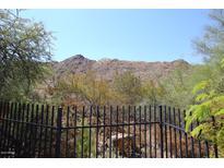View 10020 N 23Rd St Phoenix AZ