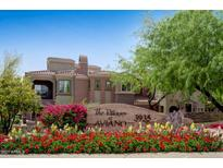 View 3935 E Rough Rider Rd # 1332 Phoenix AZ