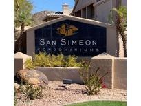 View 16013 S Desert Foothills Pkwy # 1168 Phoenix AZ