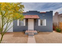View 905 E Mckinley St # 4 Phoenix AZ