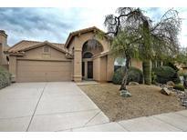 View 9190 E Kimberly Way Scottsdale AZ